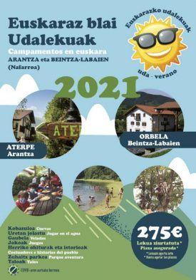 euskarazblai_2021